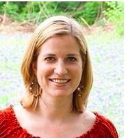 Elizabeth Wade  Counselor