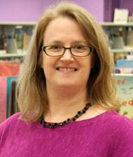 Mentorship with Lynn Hoffman of SCLSNJ