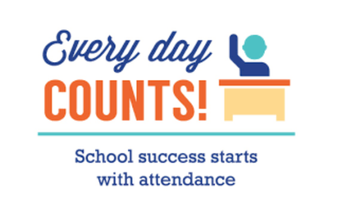 Roll Call: Please be sure to take attendance daily!!!! Face-2-Face and Virtual
