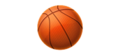 Girls Basketball Tryouts- 7th & 8th Grade Only