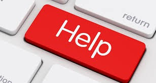 """Wednesday """"Live"""" Help Sessions"""