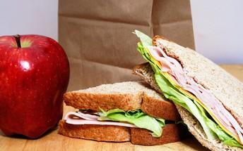 Food Service - Meals