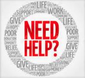 How Can Camas Ridge Help?