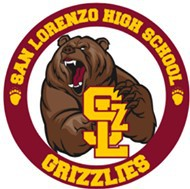 San Lorenzo High School