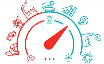 ISO 50001 Международен стандарт за Системи за енергиен мениджмънт