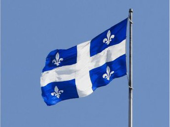 Quebec Trip for Grade 8 and 9 Late and Early Immersion Students