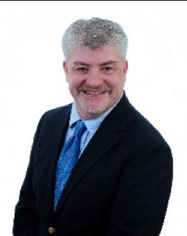 Larry Carpenter - TTAO Region 2 Contest Manager Committee