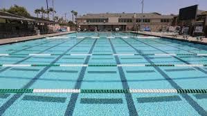 PE Swim Days