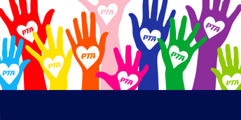 PTA Executive Board Elections