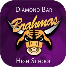 Diamond Bar High School