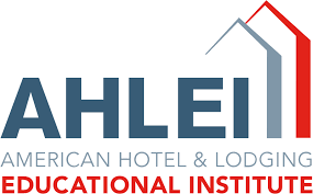 American Hotel and Lodging Educational Institute - Gold Star Customer Service Certificate
