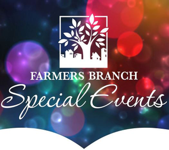 Farmers Branch Letters to Santa