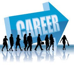 More Upcoming Recruitment Fairs