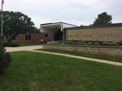 Worthington Estates Elementary