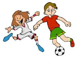 Register for Columbia Youth Soccer!