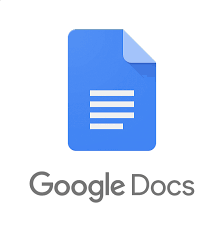 Learn How to Utilize Google Docs