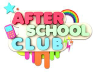 After School Club - Ses. #3