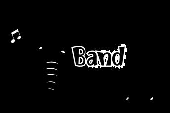 Band Festival At The Kalahari