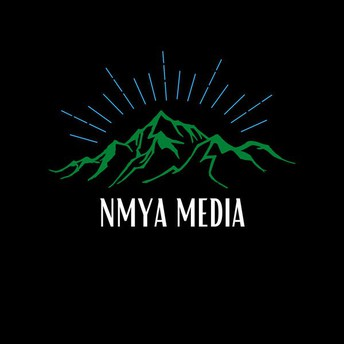 About our NMYA Media Podcast Series