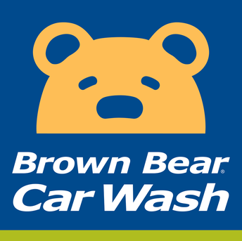 Brown Bear Carwash Fundraiser