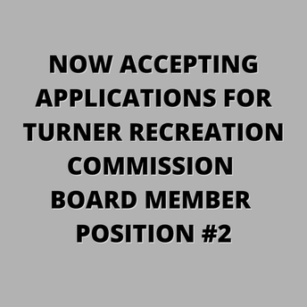 TUSD Board of Education is accepting applications for TRC Board Member Position #2