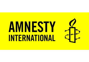 LHS Amnesty International