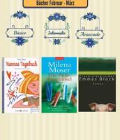 Frauenliteratur