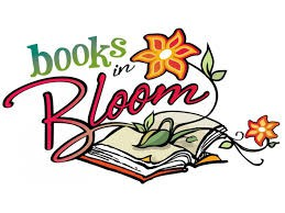 We Are Blooming with Good Books
