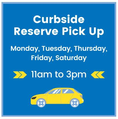 Learn more here about LTCL Curbside