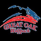Great Oak High School Alumni