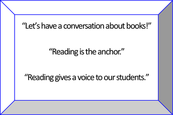 Featured Teachers- Literacy Lab Teachers at APS Elementary Schools