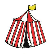 Grade 9 Carnival