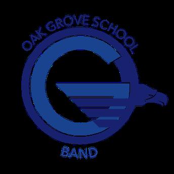 Band/Music News