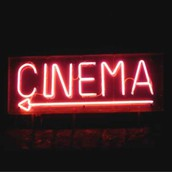 Flash Back Cinema!!