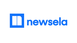 Remote Learning with Newsela
