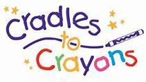 Cradles to Crayons Battle of the Schools!