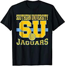 College Shirt Wednesdays