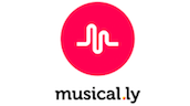 Porn is not the worst thing on Musical.ly