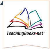 App of the Month - TeachingBooks.net