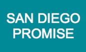 San Diego Promise Scholarship