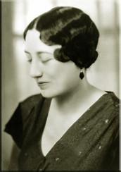 Maud Hart Lovelace
