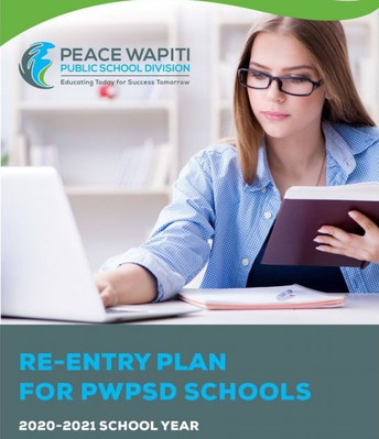PWSD Re-Entry Plan with updates