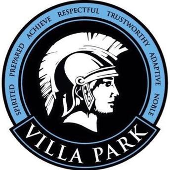Villa Park High School Counseling Department