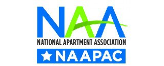 Why Should I Support NAAPAC Now?