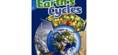 Earth's Cycles by Leslie Conklin