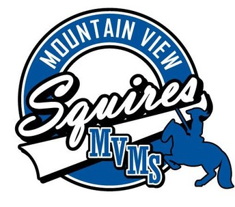 Mountain View Middle School