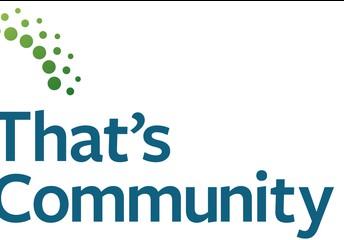 Sauk Centre Community Education