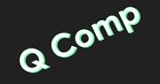 Q Comp Updates