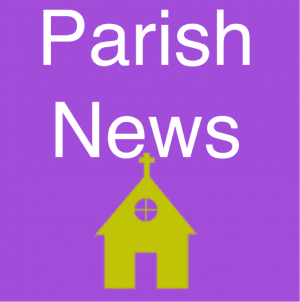 Parish Update