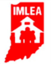 Indiana Middle Level Education Association